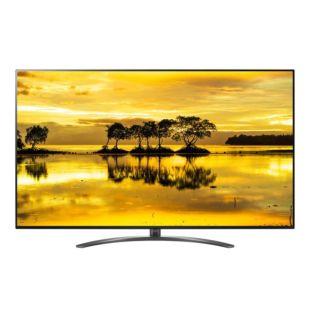 Телевізор LG 75sm9000