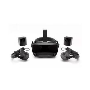 Окуляри віртуальної реальності Valve Index VR Kit (814585020670)