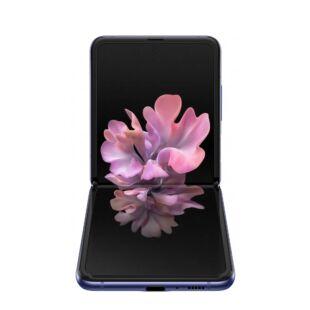 Samsung Galaxy Z Flip 8/256GB Purple SM-F700FZPD