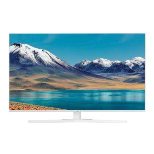 Телевізор SAMSUNG UE43TU8512