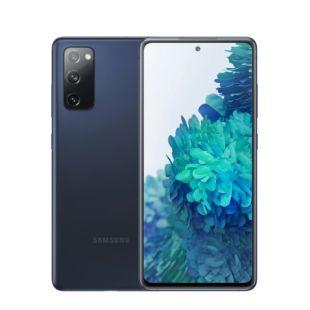 Samsung Galaxy S20 FE 6/128Gb Cloud Navy (SM-G780GZBD)