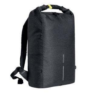 Рюкзак XD Design Bobby Urban Lite black P705.501 [black]