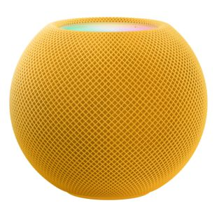 Apple HomePod mini Yellow
