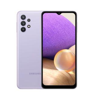 Samsung Galaxy A32 4/128GB Violet SM-A325FLVG