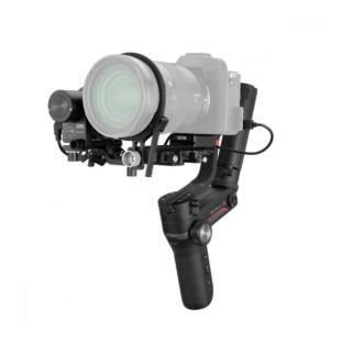 Стедікам Zhiyun Weebill-S  Image Transimission Pro Kit C000215