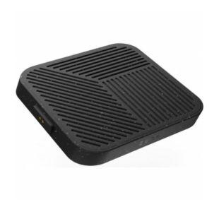 Зарядное устройство Zens Modular Single Wireless Charger Black with Wall Charger ZEMSC1P/00