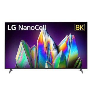 Телевізор LG 75nano993