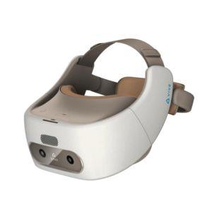 Окуляри віртуальної реальності HTC VIVE FOCUS White (99HANV018-00)