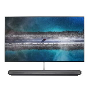 Телевізор LG 77W9