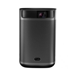 Карманный проектор XGiMi MoGo Pro+ (XK13S)