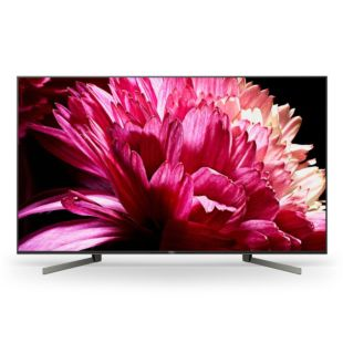 Телевизор SONY 75xg9505