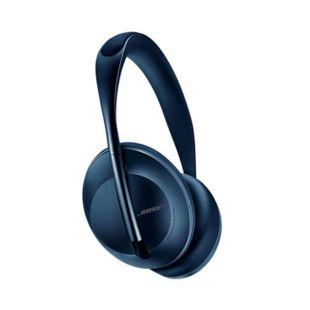 Навушники Bose Noise Cancelling Headphones TRIPLE MIDNIGHT (794297-0700)