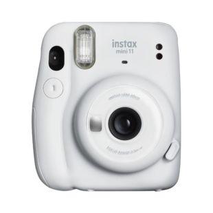 Камера моментального друку Fujifilm Instax Mini 11 White