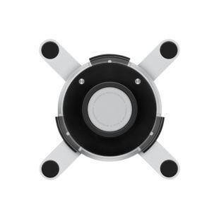 Монтажный адаптер VESA Mount Adapter (Pro Display XDR) MWUF2