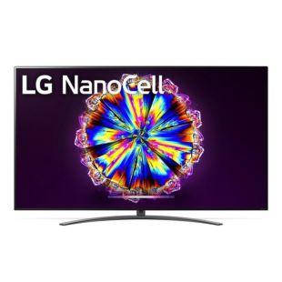 Телевізор LG 86nano913