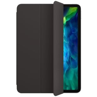 "Чехол Apple Smart Folio для iPad Pro 11"" Black MXT42 [Black]"