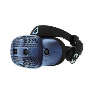 Окуляри віртуальної реальності HTC Vive (99HALN007-00)