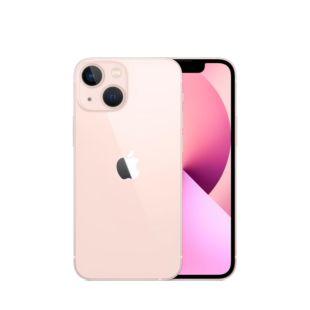 Apple iPhone 13 mini 128GB Pink MLK23