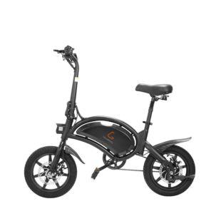 Электровелосипед Kugoo Kirin B2 (KUGOKB2)