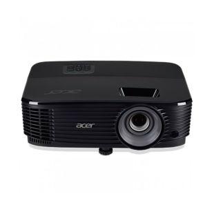 Проектор Acer (X1223HP)