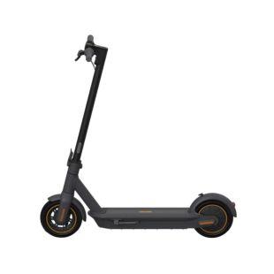 Электросамокат Ninebot by Segway MAX G30 Black