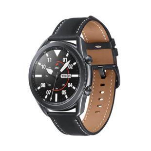 Samsung Galaxy Watch 3 45mm Black SM-R840NZKA