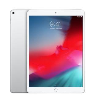 Apple iPad Air Silver 64GB LTE (2019) MV0E2