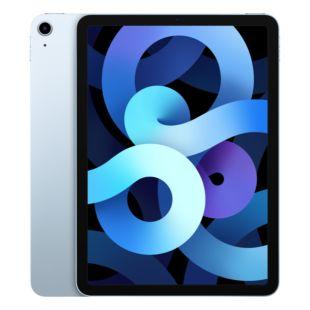 Apple iPad Air (Wi-Fi + Cellular) 256GB Sky Blue (2020) MYJ62 / MYH62