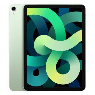 Apple iPad Air (Wi-Fi + Cellular) 256GB Green (2020) MYJ72 / MYH72