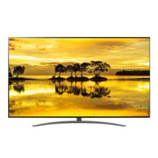 Телевізор LG 86sm9000