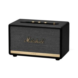 Моноблочная акустическая система Marshall Loudspeaker Stanmore II BT Black (1001902)
