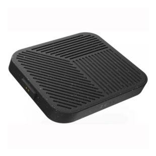 Зарядное устройство Zens Modular Single Wireless Charger Black ZEMSC1A/00