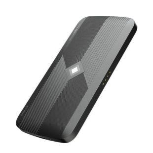 Зовнішній акумулятор iWalk Scorpion iPad Wireless Charger ADS008