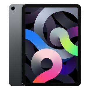 Apple iPad Air (Wi-Fi + Cellular) 64GB Space Gray (2020) MYHX2 / MYGW2