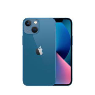 Apple iPhone 13 mini 256GB Blue MLK93