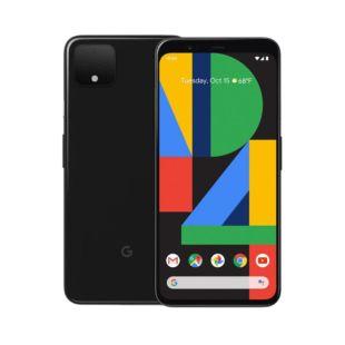 Смартфон Google Pixel 4 XL 6/64GB Just Black