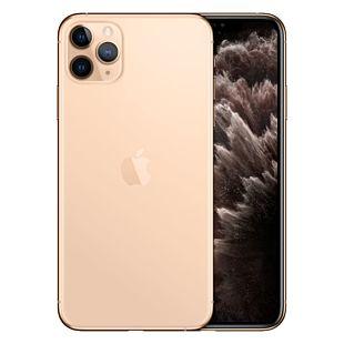 Apple iPhone 11 Pro Max 512GB Gold Dual SIM MWF72
