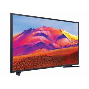 Телевізор SAMSUNG UE43T5300AUXUA