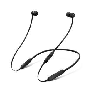 Наушники Beats by Dr. Dre BeatsX Earphones Black (MTH52)