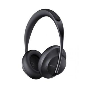 Навушники Bose Noise Cancelling Headphones 700 Black (794297-0100)