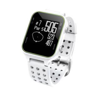 Garmin Approach S20 GPS Golf Watch 010-03723-00