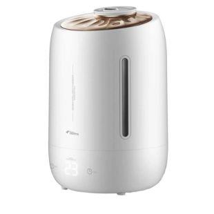 Увлажнитель воздуха Xiaomi Deerma Humidifier 5L White  DEM-F600