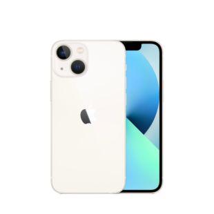 Apple iPhone 13 mini 256GB Starlight MLK63