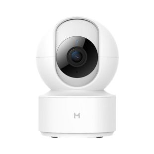 IP-камера Xiaomi iMiLab Home Security Camera Basic 360 1080P White (CMSXJ16A)