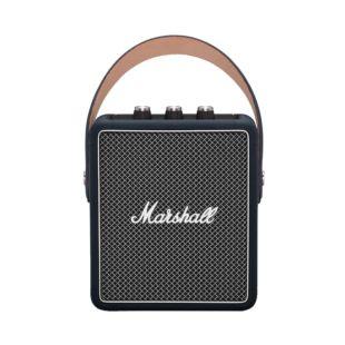 Портативная акустика Marshall Portable Speaker Stockwell 2 Indigo (1005251)