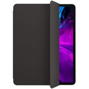 "Чехол Apple Smart Folio для iPad Pro 12.9"" Black MXT92 [Black]"