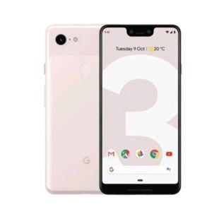 Смартфон Google Pixel 3 XL 4/64GB Not Pink