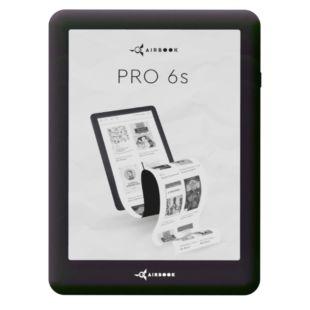 Электронная книга AirBook PRO 6S