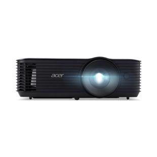 Проектор Acer (X1228H)