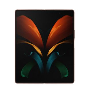 Samsung Galaxy Z Fold2 12/256GB Mystic Bronze SM-F916BZNQ